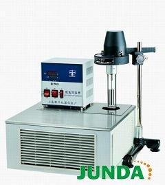 DC0605W低温恒温槽