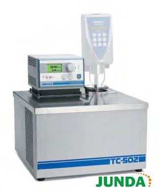 TC-202D超级恒温槽