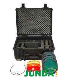Labino® TrAc Finder Upgrading Kit发现者升级箱