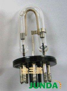 DT-315N频闪仪灯泡,DT-311N频闪灯泡,SHIMPO闪光灯泡