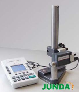 德国马尔MarSurf M300C粗糙度仪