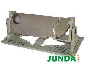 CSK-IA标准探伤试块